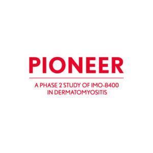Pioneer 2